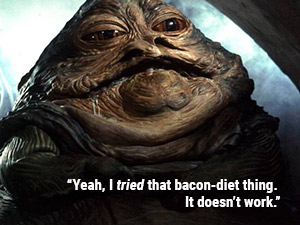 the-dieting-thing-1.jpg