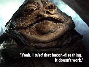 the-dieting-thing-1.jpg